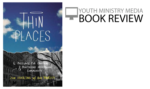 Thin places book review2 Book Review: Thin Places