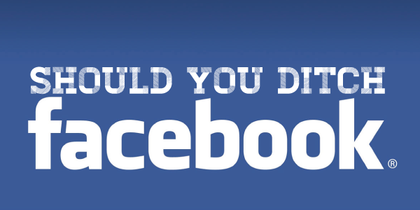 should-you-ditch-facebook
