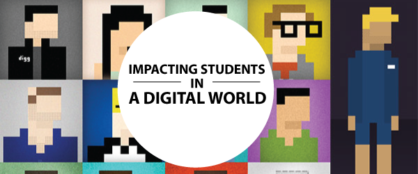 IMPACTING-STUDENTS-IN-A-DIGITAL-WORLD