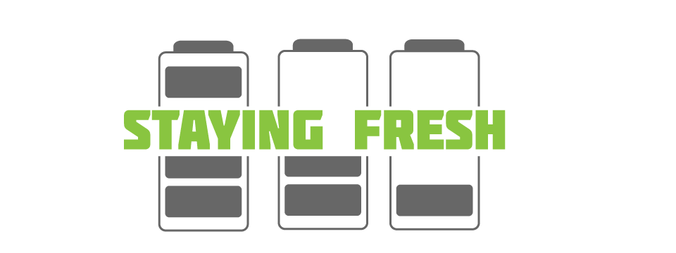 staying-fresh-in-youth-ministry
