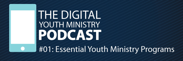 Online Youth Ministry Degrees