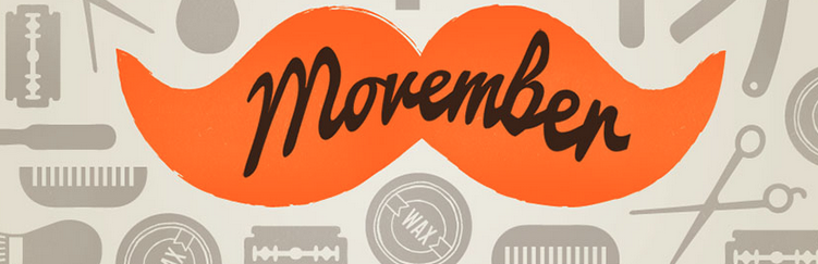 november 2013 youth ministry calendar