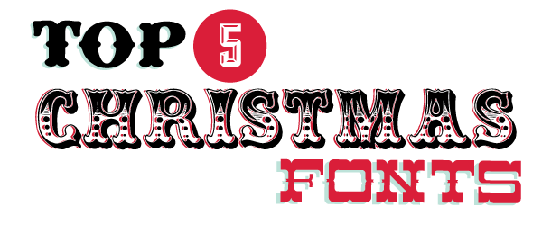 The-top-5-christmas-fonts-for-2013