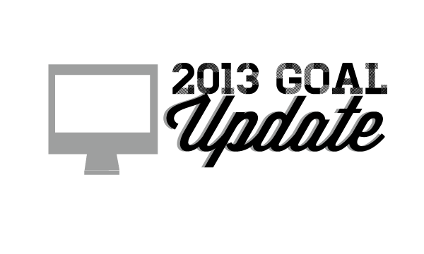 youth-ministry-media-2013-goal-update