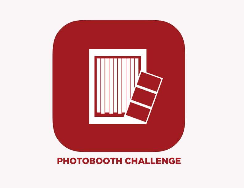 photobooth-challenge youth ministry game