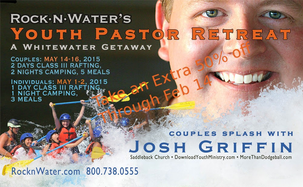 youth-pastor-retreat-2015-50-percent-off