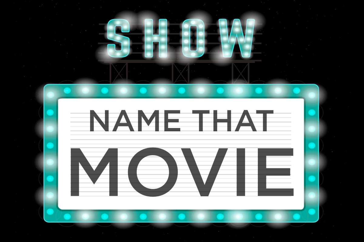 free item of the week name that movie youth ministry media