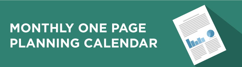 MONTHLY-ONE-PAGE-YOUTH-MINISTRY-PLANNING-CALENDAR