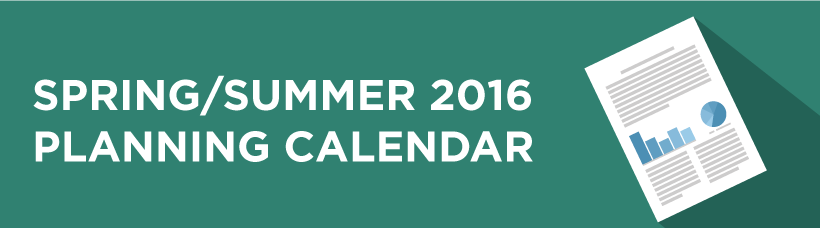 SPRINGSUMMER-YOUTH-MINISTRY-PLANNING-CALENDAR