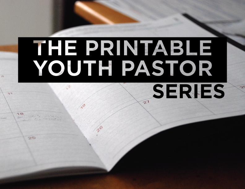dating series youth ministry More video on topic «youth ministry dating series 2016» mea   youth and education purpose driven youth ministry - kindle edition by doug youth lessons - into thy word ministries.