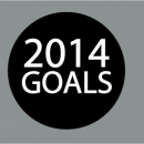 2014 Goals For Youth Ministry Media
