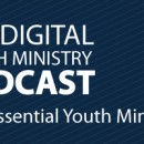 #01: Essential Youth Ministry Programs [Podcast]
