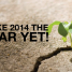 How To Make 2014 The Best Year Yet!
