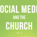 Freebie Friday: Social Media and the church eBook