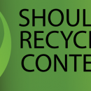 Recycling Posts?  Should you do it?