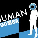 Youth Ministry Game: Human Roomba