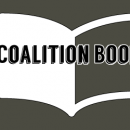 Gospel Coalition Book Sale