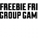 Freebie Friday: Group Games iPhone App