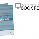 Mentoring Servant Leaders [Book Review]