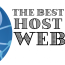 The Best Place to Host Your Website