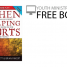 When Helping Hurts Free Audio Book